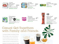 Publix Weekly Ad December 6 – 12, 2017 is Available