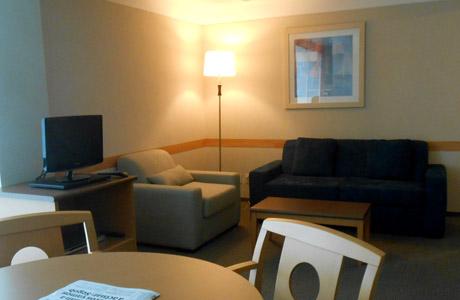 hotel_cdmx