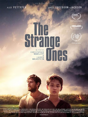 http://fuckingcinephiles.blogspot.com/2018/07/critique-strange-ones.html