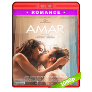 Amar (2017) WEBRip 1080p Audio Español