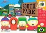 South Park 64 Portugues