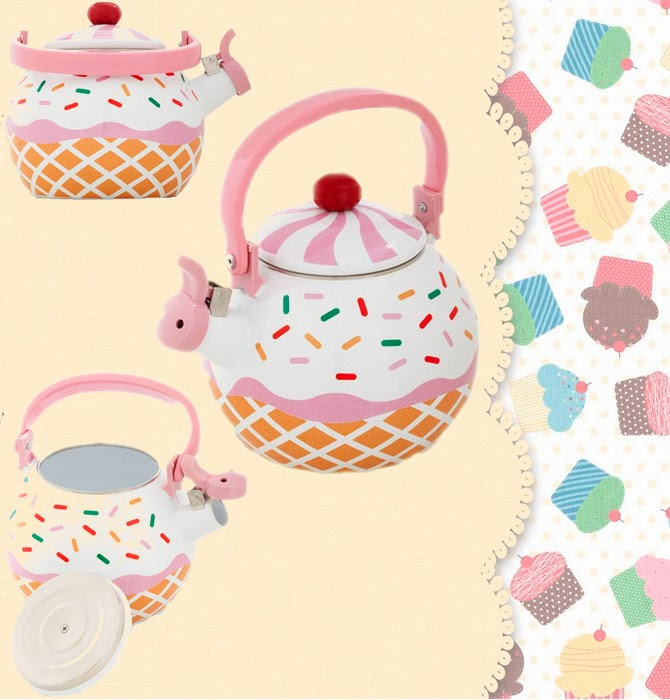 http://www.modcloth.com/shop/kitchen-gadgets/care-for-a-cupcake-tea-kettle?SSAID=326888&utm_medium=affiliate&utm_source=sas&utm_campaign=326888&utm_content=417942&gate=false