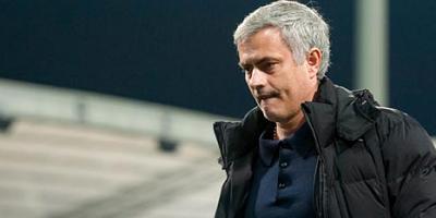 Rooney Mengungkapkan Bahwa di Era Mourinho Semua Orang di Manchester United Tidak Bahagia