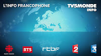 http://www.centraltv.fr/france-television/tv5-monde-info