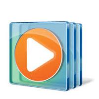 https://drive.google.com/file/d/0B7xjhn8kAuz3MXY2ZmoyMFZ2RzA/view?usp=sharing