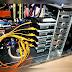 Step By Step Membuat Server Diskless