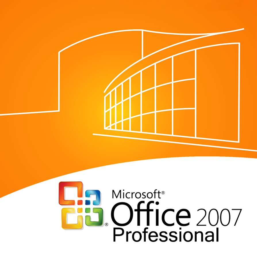 Ms office 2007 fixpak - Office 2007 supported operating systems ...