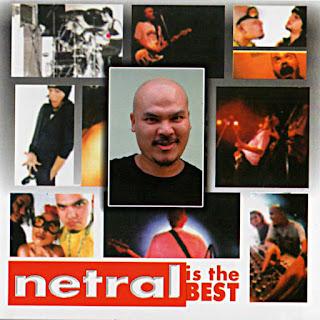 Netral - Netral Is the Best - Album (2000) [iTunes Plus AAC M4A]