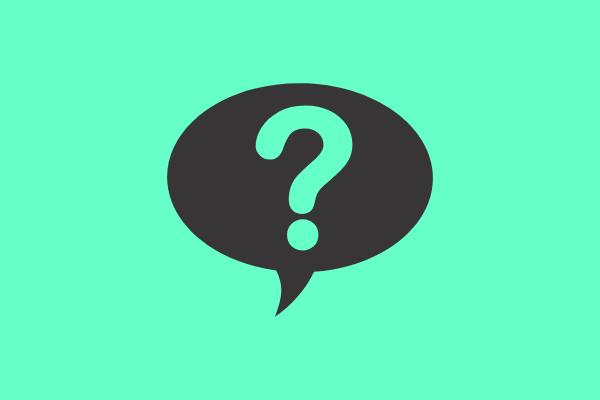 Cara Membuat Menu FAQ Accordion Di Blog