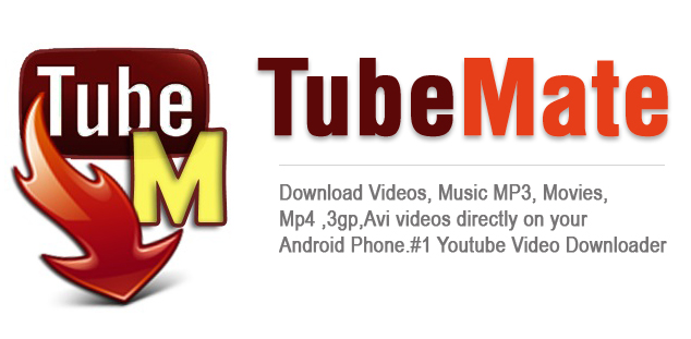 TubeMate 2018 Free Download