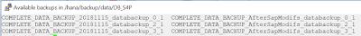 SAP HANA Database, SAP HANA Certification, SAP HANA Study Materials, SAP HANA, SAP NetWeaver