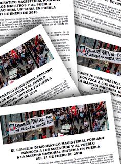 http://www.mediafire.com/file/kifajbf05kd4145/volante.cdmp.28.01.31.pdf