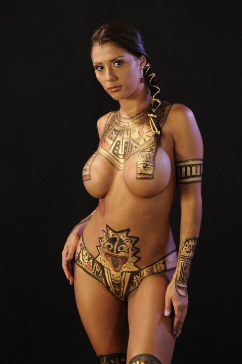 Egypt women sexy girl sexy pic — img 7
