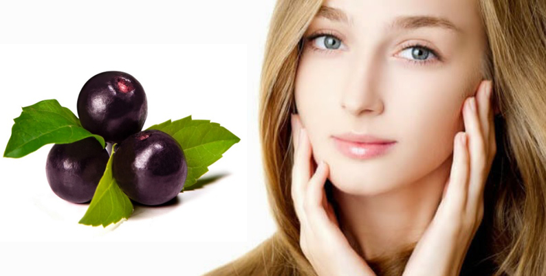 10 Manfaat Acai Berry, Buah yang Kaya Antioksidan