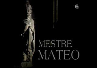 http://www.crtvg.es/tvg/a-carta/mestre-mateo-17