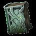 Grimorium for AD&D
