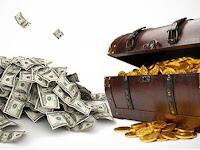Syarat Pokok Untuk Melakukan Gendam Uang