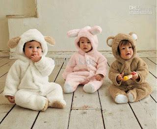 ملابس مواليد , كولكشن ملابس بيبيهات صغار 2017 , صور فساتين اطفال رضع