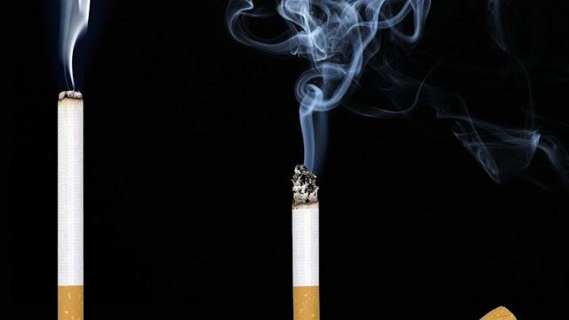 David vence a Goliat: Victoria sin precedentes de Uruguay sobre la mayor tabacalera del mundo