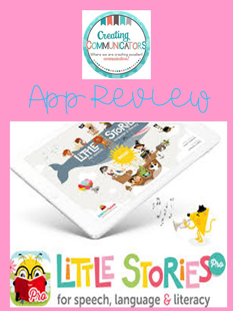 https://creatingcommunicators-mindy.blogspot.ca/2018/05/little-stories-pro-app-review.html