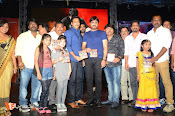 Mental Police Audio Launch-thumbnail-20