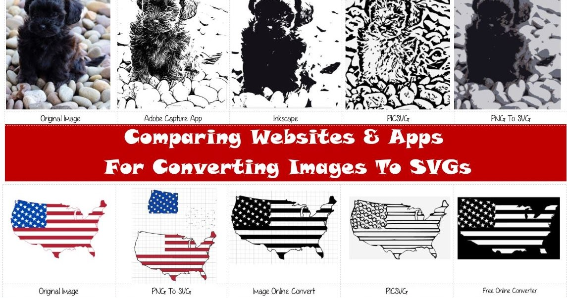 Comparing Programs Sites For Converting Images To Svg Svg svg ai free vector svg decoration element style decorative color symbol colorful icon background ornament template decor collection floral artistic flower shape ornamental. fields of heather