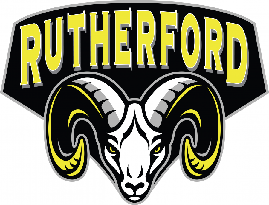 Rutherford Ram