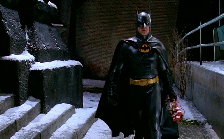 Batman The Dark Knight Car Wallpaper Second Reel Batman At The Movies