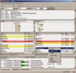 filezilla portable download