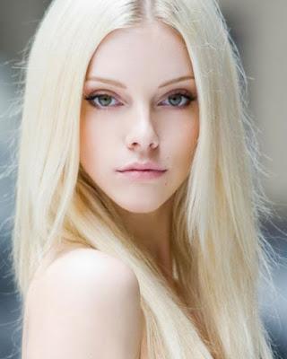 Blonde-Platinum