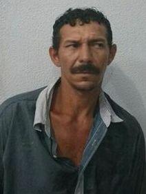 Mulher é assassinada com mais de 10 facadas, na zona rural de Santana dos Garrotes