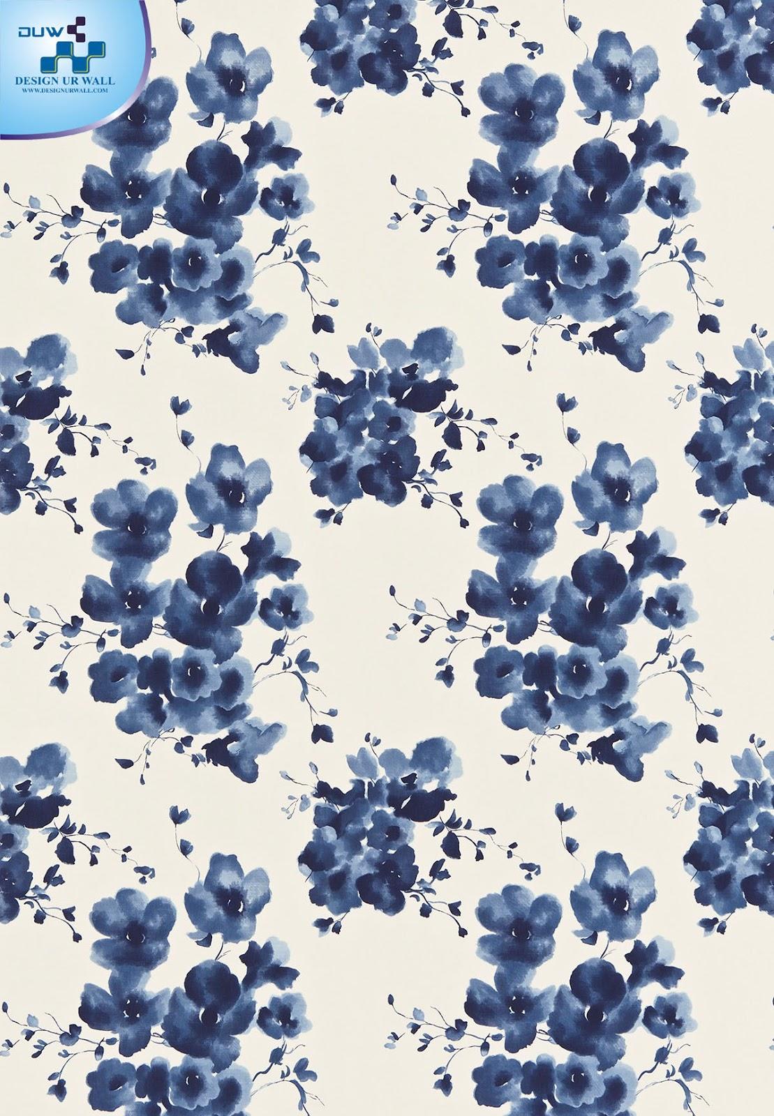 Imported Wallpaper Merchant: Designer Wallpaper Designs In