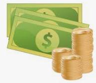 Como ganhar dinheiro online com games