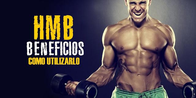 hmb: aminoácidos protector de masa muscular