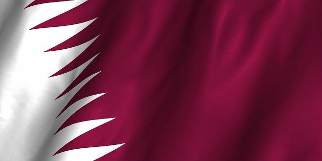 عاجل اخبار قطر اليوم الخميس 22/6/2017 بث مباشر أخر أخبار قطر عاجل الان اختراق موقع قنا القطري وطرد السفراء اليمنيين من قطر خلال 48 ساعة