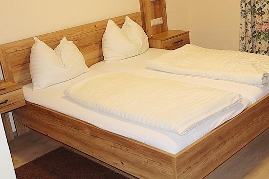 günstige Hotels in Salzburg
