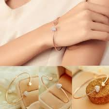 pure variety, gold ring for girls, nose ring for girls, gold bangles for bride