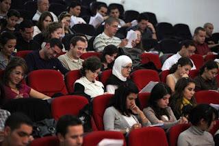 etudiantes_algerie, طالب جزائري,الجامعات الفرنسية,