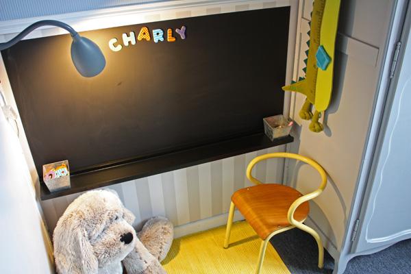 la chambre de charly 3 pour mes jolis m mes mais pas que. Black Bedroom Furniture Sets. Home Design Ideas