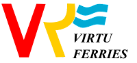 virtu ferries