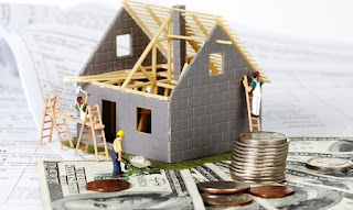 Tips Agar Hemat Dalam Membangun Sendiri Rumah Impian Anda