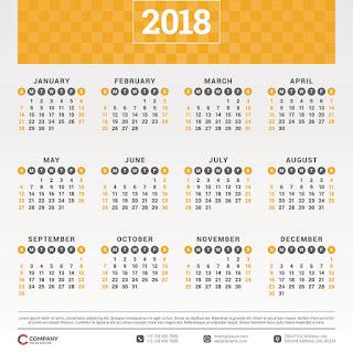 2018-Calendar-039