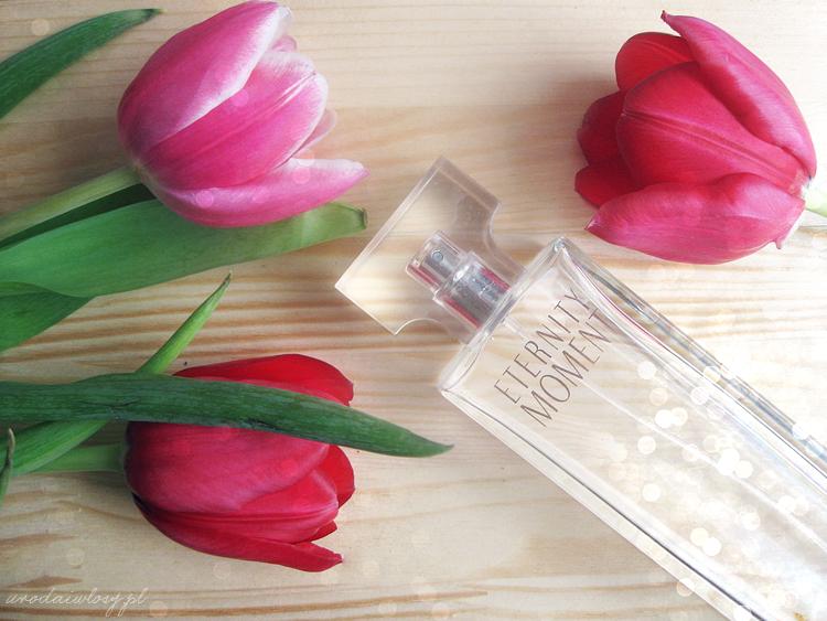 Jak i gdzie kupować taniej perfumy? - Czytaj więcej »