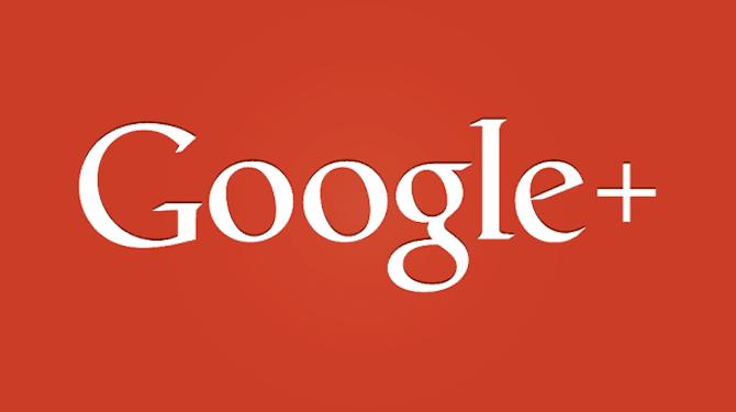 جوجل بلس تسجيل الدخول، اشترك وتسجيل الدخول نصائح الأمن