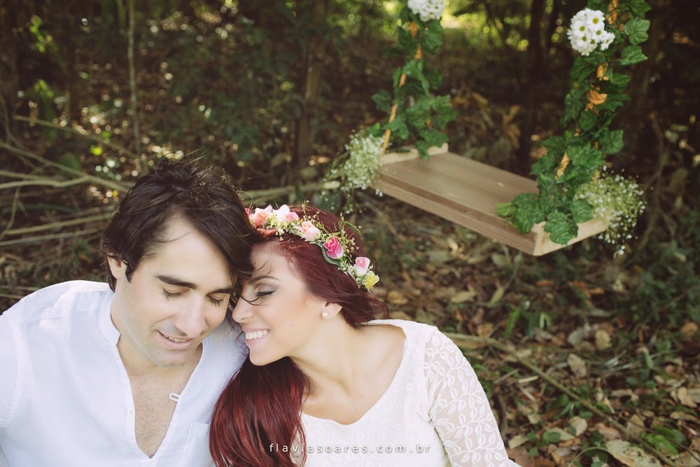 esession-romantica-balanco-coroa-flores-2