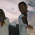 """Lloyd lança clipe da faixa """"Heavenly Body"""" com Rick Ross"""