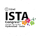 32nd ISTA Congress hosted by Telangana