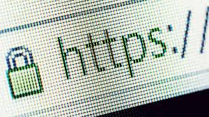 Como ativar o  HTTPS  para domínios personalizados no seu blogger de forma gratuita!