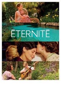 Watch Eternity Online Free in HD
