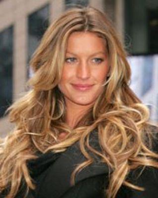 Enjoyable Irbob Sevenfold Latest Trends In Celebrity Hairstyles Short Hairstyles Gunalazisus